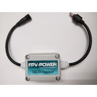 FPV-POWER 12V REGULATOR 1.5A