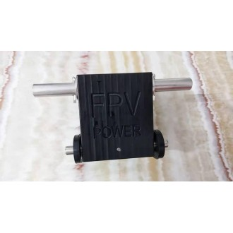 FPV-POWER Hobie Motor Mount