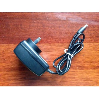 FPV-POWER 2A Standard Wall Charger